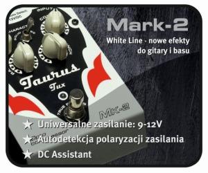 MARK-2 PL1[3]