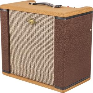 """Fender Ramparte  wzmacniacz gitarowy 9 Watt, 1x12"""""""