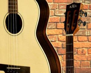 Kala-Tenor-Guitar-2
