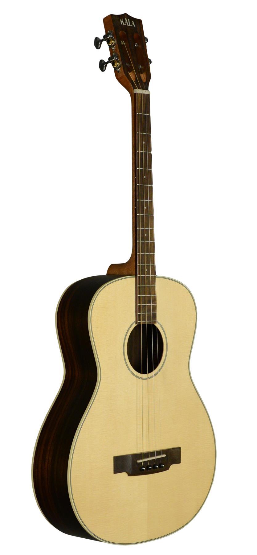 Kala Tenor Guitar