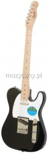Fender Squier Affinity Tele MN BLK gitara elektryczna